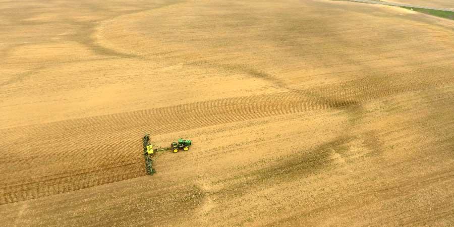 Regenerative Organic Agriculture UK